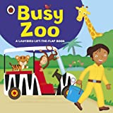 Books For 1 Year Olds