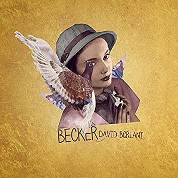 Becker [Deluxe]
