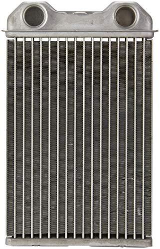 Spectra Premium 99358 Heater