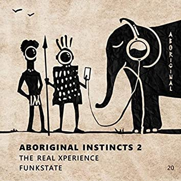 Aboriginal Instincts 02