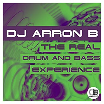 The Real Drum And Bass Experience