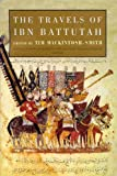 The Travels of Ibn Battutah (Macmillan Collector's Library, Band 84) - Tim Mackintosh-Smith