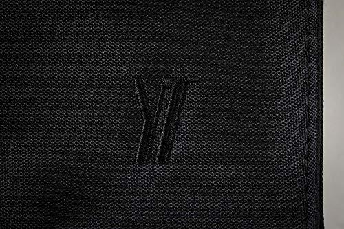 YUKI TORII 大人のフォーマルセット 商品画像