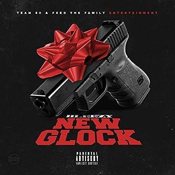 New Glock