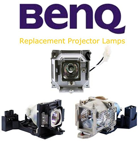 Preisvergleich Produktbild BenQ 5J.J9V05.001 Ersatzlampe für MS619ST / MX620ST Projektor