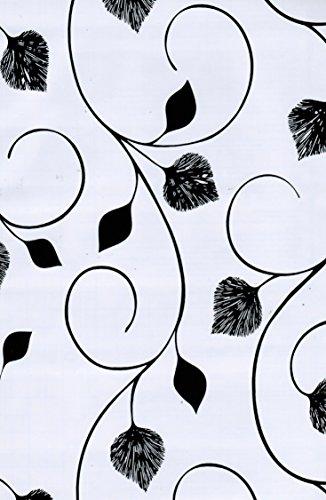 Oracal Film autocollant bois 2 m x 90 cm Meuble Bois Motif d'un film film décoratif Film décoratif Armoire 30