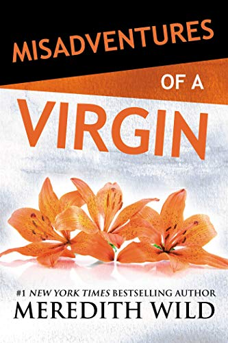 Misadventures of a Virgin