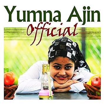 Yumna Ajin Official