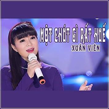 Mot Chut Gi Rat Hue