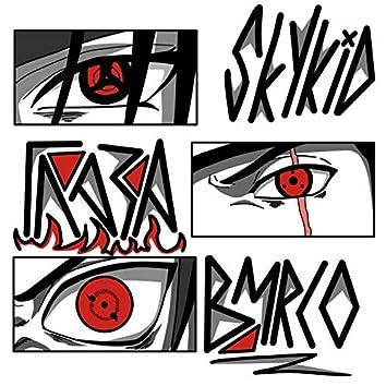 Глаза в мясо
