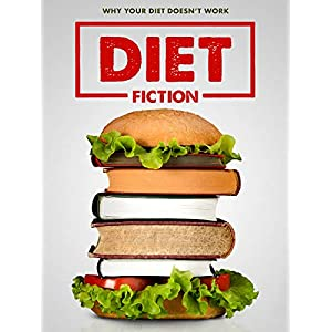 Health Shopping Diet Fiction
