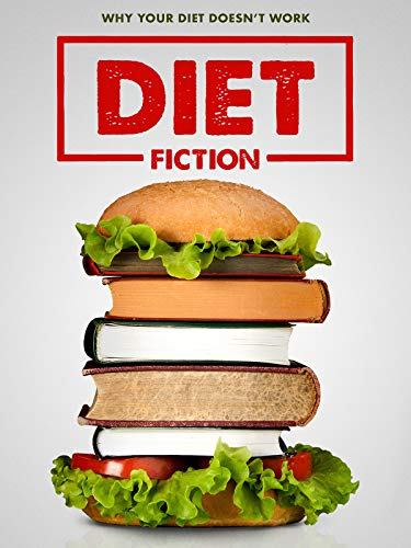 Health Shopping Diet Fiction