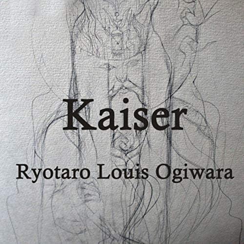Ryotaro Louis Ogiwara