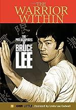 Best john little bruce lee books Reviews