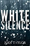 White Silence: An edge-of-your-seat supernatural thriller (Elizabeth Cage, Book 1) (English Edition)