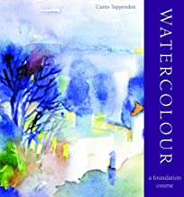Watercolour Foundation Course