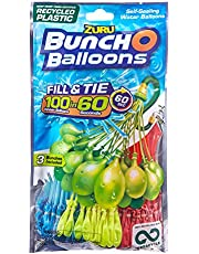 The ZURU BUNCH O BALLOONS 3 PACK