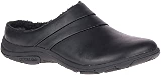 Merrell Dassie Ice Women 8 Black
