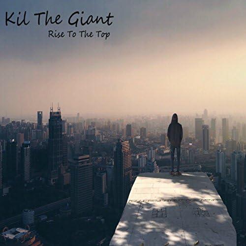 Kil The Giant