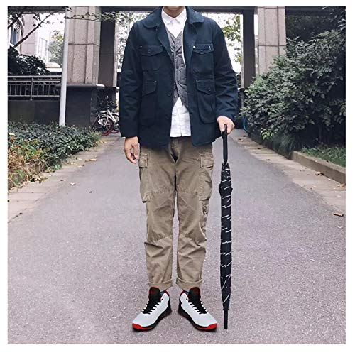 [BeitaSports]バスケットシューズメンズ白スニーカー子供スポーツシューズハイカット防風防寒防水防滑カジュアルシューズキッズ通学靴通勤靴疲れにくい履きやすい26.0cm