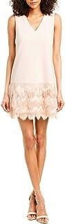 Women's Addilyn Fringe Dress