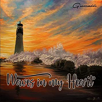 Waves in My Heart