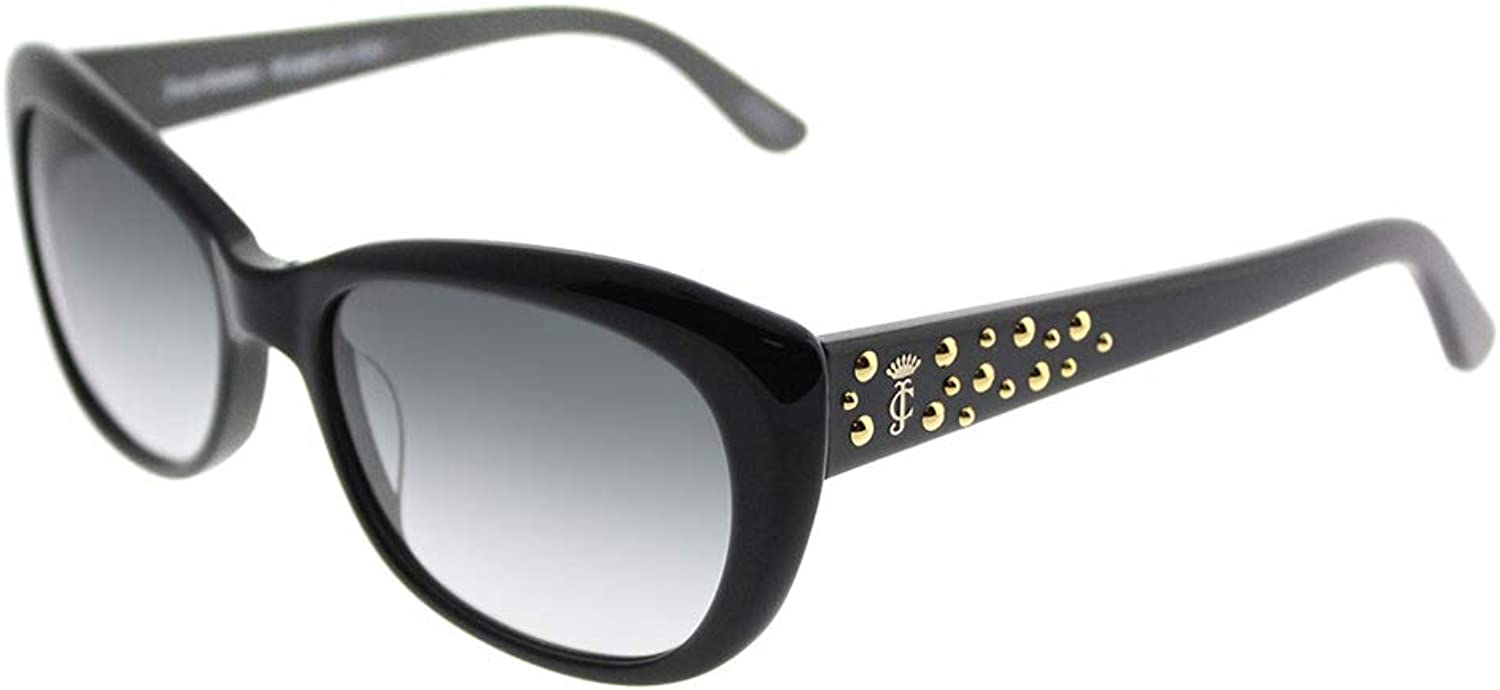 Juicy Couture Juicy 556 S Sunglasses
