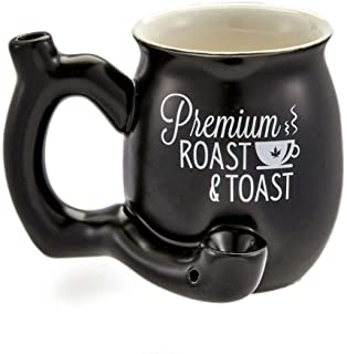 Best bowl coffee mug weed Reviews