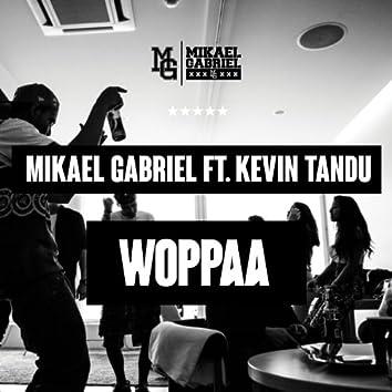 Woppaa