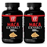 Best VIP Vitamins LLC Male Enhancement Pills - Male Enhancing Pills Increase Size and Girth Review