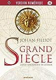 Grand Siècle - L'Académie de l'Ether (ICARES)