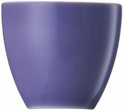 Preisvergleich für Thomas 10850-408531-15520 Sunny Day Lavender Eierbecher