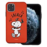 WiLLBee Compatible with iPhone 11 Case (6.1inch)...
