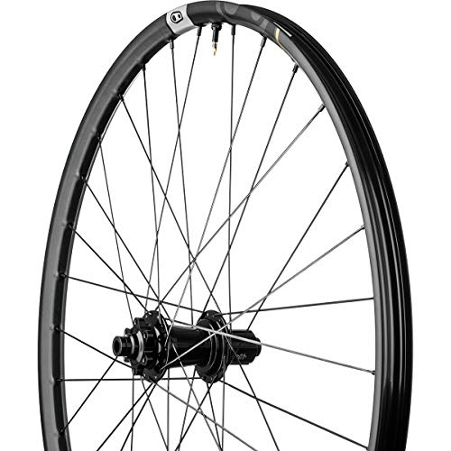 Crank Brothers Synthesis XCT Trail 11 Boost Roue Noir 29' 15 x 110/12 x 148 XD