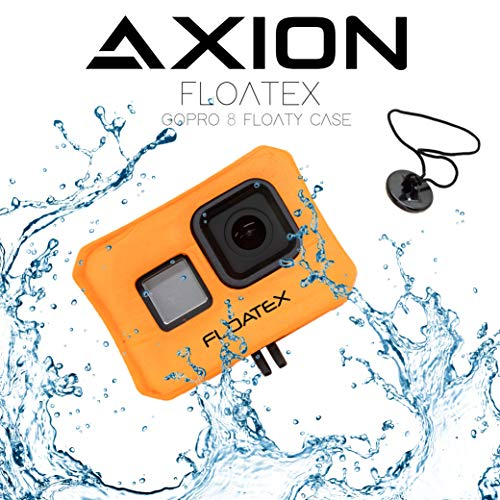 FLOATEX Floaty Case | Float for...
