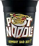 Pot Noodle Bombay Bad Boy (90g) ポットヌードルボンベイ不良少年( 90グラム)
