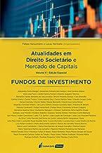 Atualidades Em Direito Societário E Mercado De Capitais - Volume V - Edição Especial - 2021