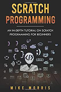 Best learn programming with scratch Reviews