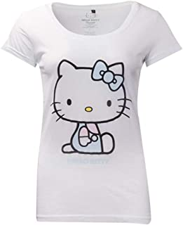 Amazon.es: Hello Kitty: Ropa
