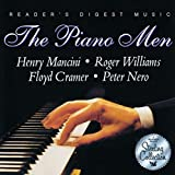 The Piano Men (Various Artists)