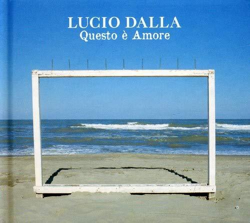 Questo è amore (Deluxe Edition)