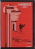 Festival cine africano tarifa 09 [DVD]