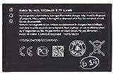 Nokia - Tpc© Original bateria bl-4ul para Lumia 225, 1200mah, Bulk