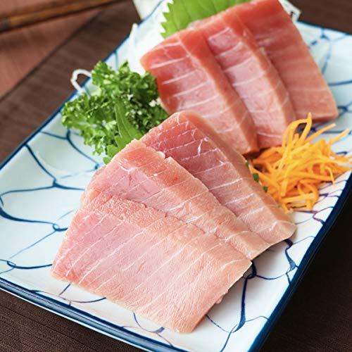 父の日ギフト 食べ物 海鮮 おつまみ マグロ マグロ刺身 マグロ 訳あり 中トロ 本まぐろ中トロ1kg
