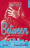 Between (NEW ROMANCE) - Format Kindle - 9782755626629 - 9,99 €
