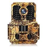 24MP Trail Camera ,Game Camera with IR Night...