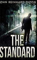 The Standard (The Standard Book 1)