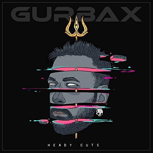 Gurbax
