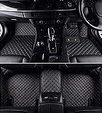 Bmw Car Mats