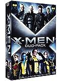 X-Men L'Inizio / X-Men Giorni  di un Futuro Passato (2 DVD) [Italia]